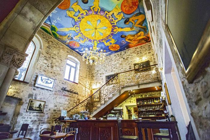 Grisogono Palace Luxury Apartment